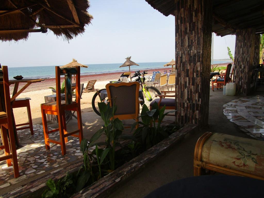 Urlaub Gambia 2017 - Nr. 2 - Seite 3 8fv76rmc
