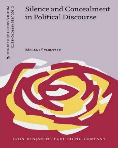 an analysis of the significance of rhetoric and social conflict Social conflict theory sees social life as a competition and focuses on the distribution of resources, power, and inequality definition and meaning 5:57.