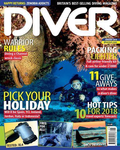 Diver.UK.01.2018