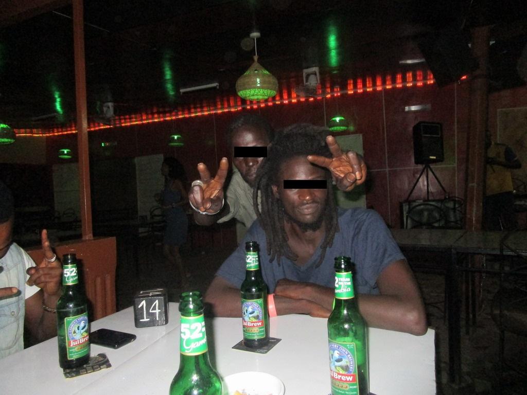 Urlaub Gambia 2017 - Nr. 2 - Seite 3 Dmraa5kc