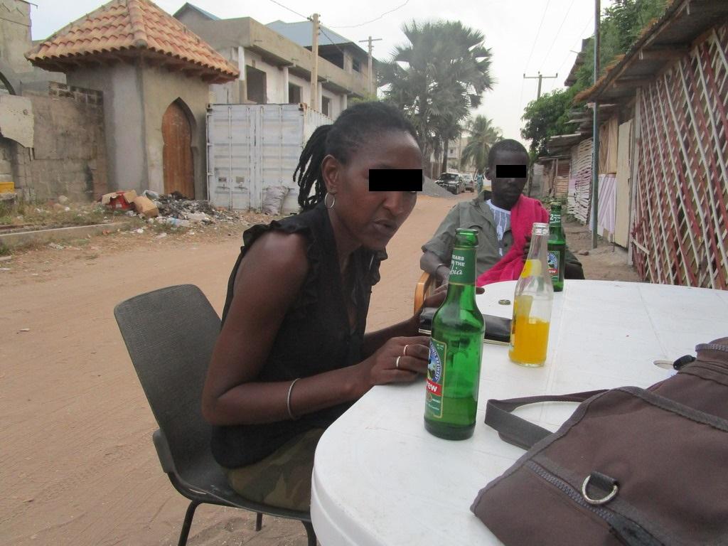 Urlaub Gambia 2017 - Nr. 2 - Seite 3 G6nusn5s