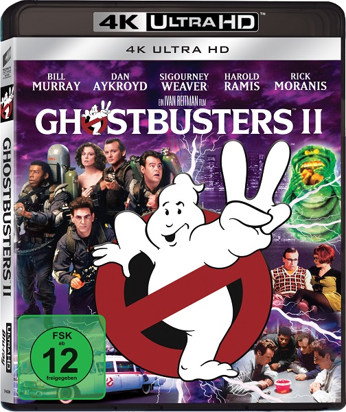 download Ghostbusters.2.1989.MULTi.COMPLETE.UHD.BLURAY.UNTOUCHED-NIMA4K
