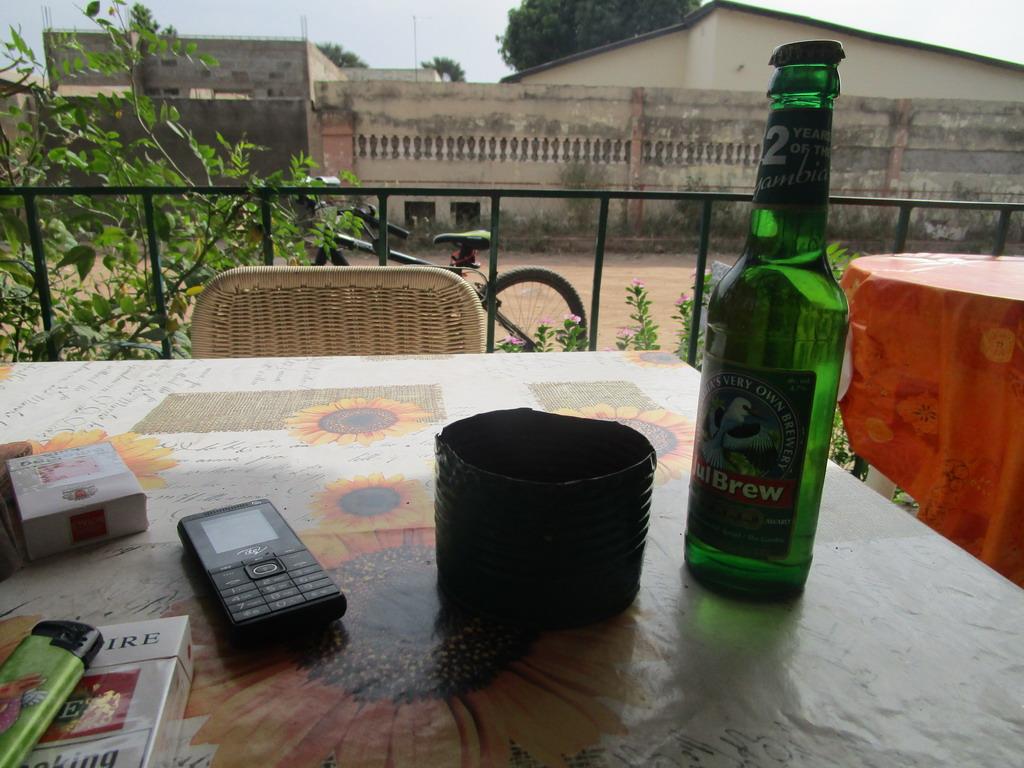 Urlaub Gambia 2017 - Nr. 2 - Seite 3 Iwpjmqzd