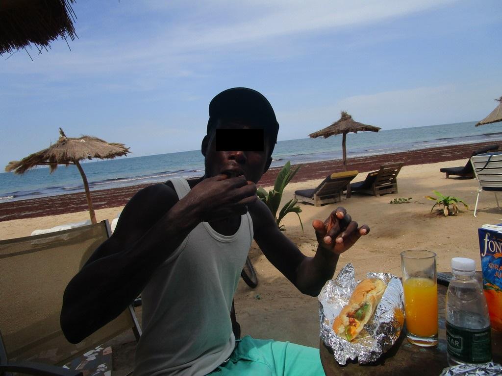 Urlaub Gambia 2017 - Nr. 2 - Seite 3 Jwflnaem