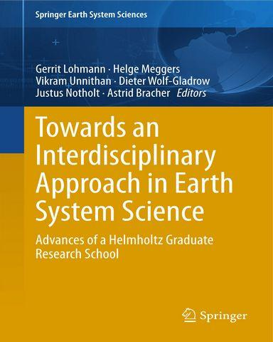 Towards.an.Interdisciplinary.Approach.in.Earth.System.Science
