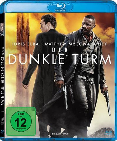 download Der.Dunkle.Turm.2017.German.DL.1080p.BluRay.x264-DETAiLS