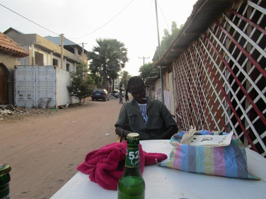 Urlaub Gambia 2017 - Nr. 2 - Seite 3 Msstpetu