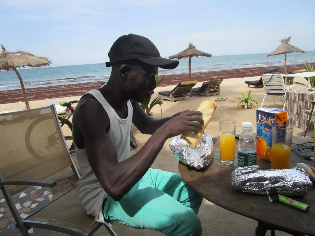 Urlaub Gambia 2017 - Nr. 2 - Seite 3 Pt485j2o