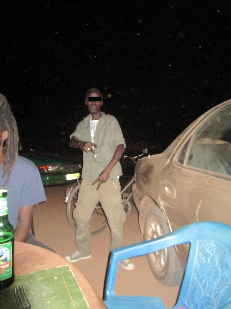Urlaub Gambia 2017 - Nr. 2 - Seite 3 Qjnmfrp8