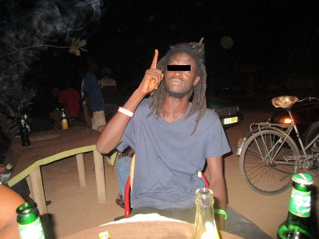 Urlaub Gambia 2017 - Nr. 2 - Seite 3 Tpqagn64