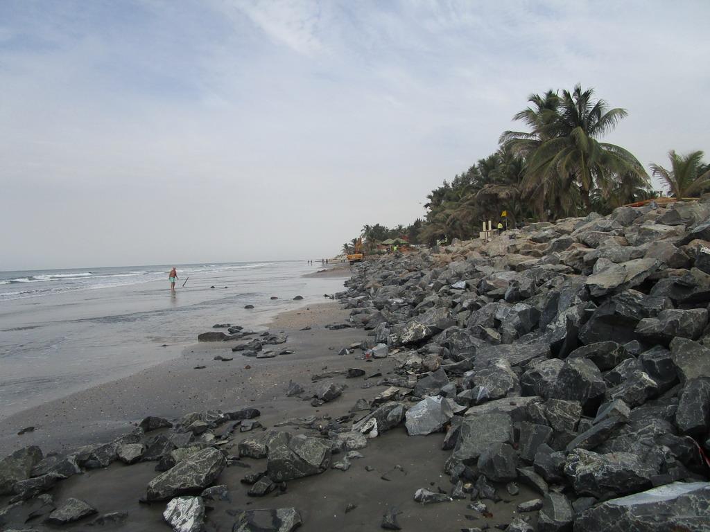Urlaub Gambia 2017 - Nr. 2 - Seite 3 Wu365nuy