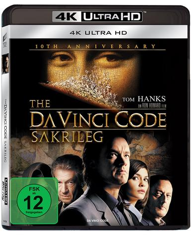 download The.Da.Vinci.Code.2006.German.DL.2160p.UHD.BluRay.x265-ENDSTATiON