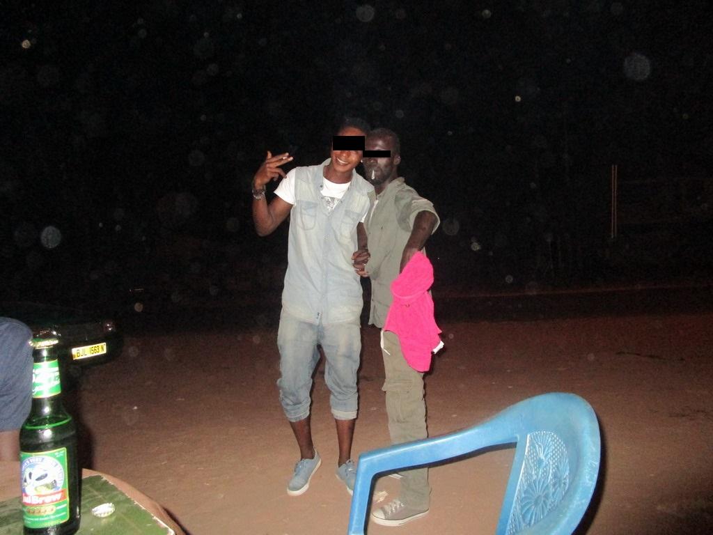 Urlaub Gambia 2017 - Nr. 2 - Seite 3 Z94ygwd8
