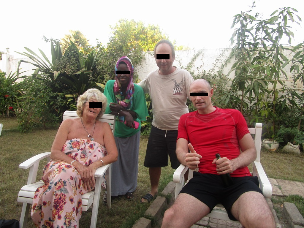 Urlaub Gambia 2017 - Nr. 2 - Seite 8 246oupip