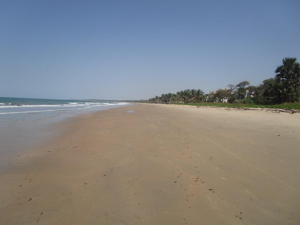 Urlaub Gambia 2017 - Nr. 2 - Seite 8 4fflszck