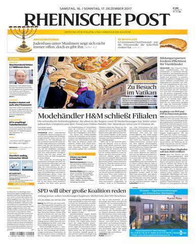 Rheinische.Post.Geldern.16.Dezember.2017