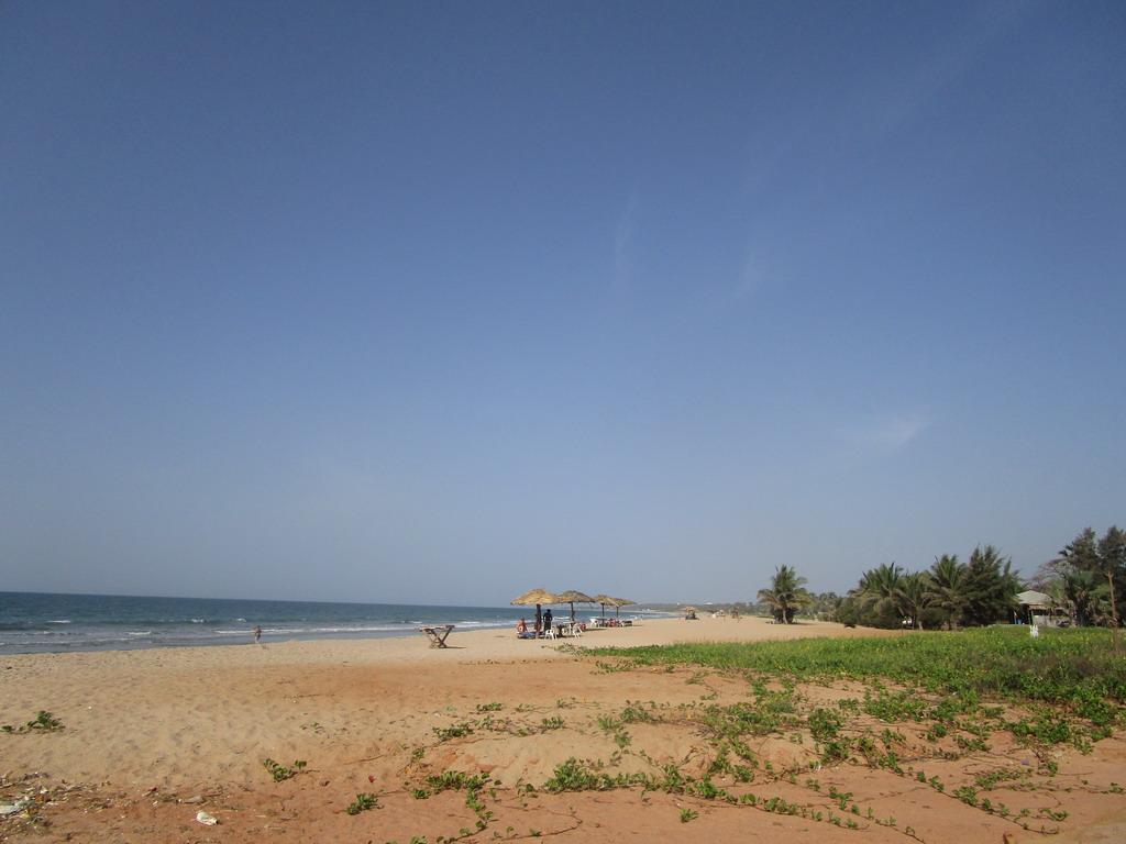 Urlaub Gambia 2017 - Nr. 2 - Seite 7 6j67iwgj