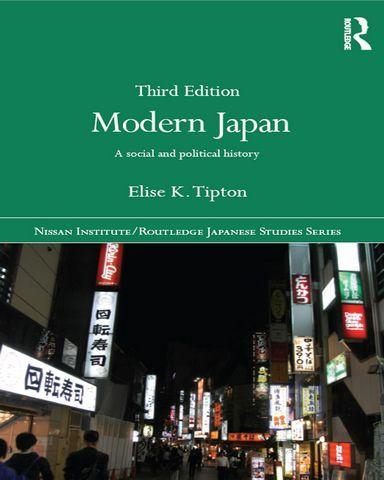 Modern.Japan.A.Social.and.Political.History.Third.Edition