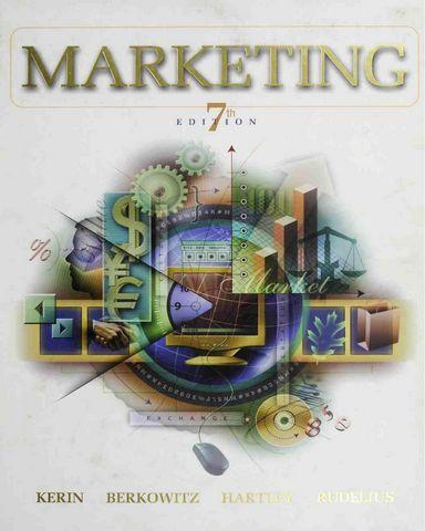 Marketing.7th.Edition