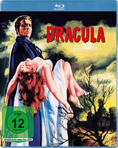 download Dracula.1958.German.DL.1080p.BluRay.AVC-HOVAC