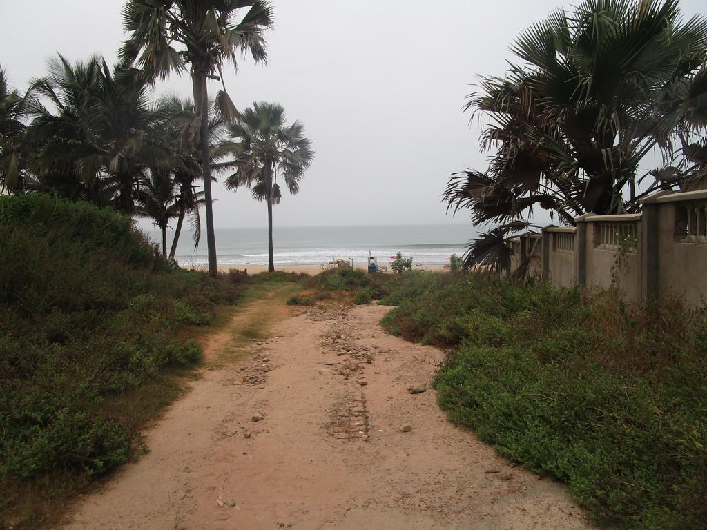Urlaub Gambia 2017 - Nr. 2 - Seite 7 Iutzylau