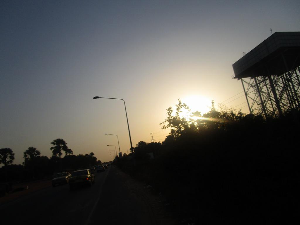 Urlaub Gambia 2017 - Nr. 2 - Seite 8 Iweifcfo