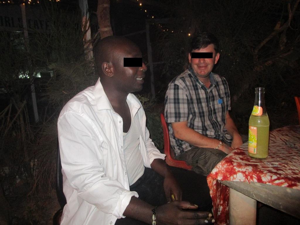 Urlaub Gambia 2017 - Nr. 2 - Seite 7 J3wom8ix