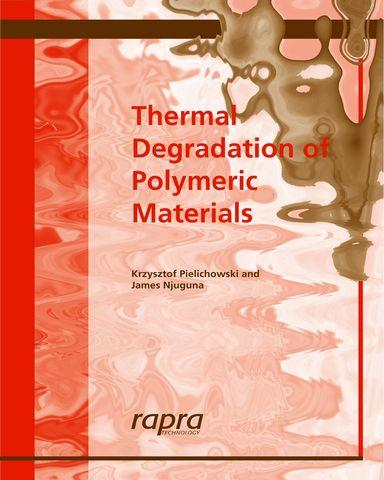 Thermal.Degradation.of.Polymeric.Materials