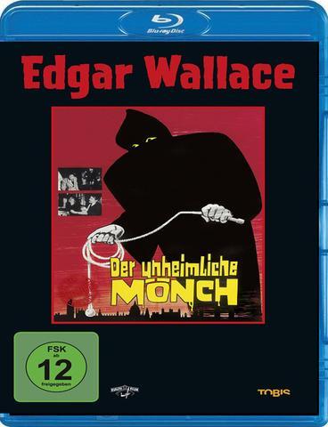 download Der.unheimliche.Moench.1965.German.1080p.BluRay.x264-DOUCEMENT