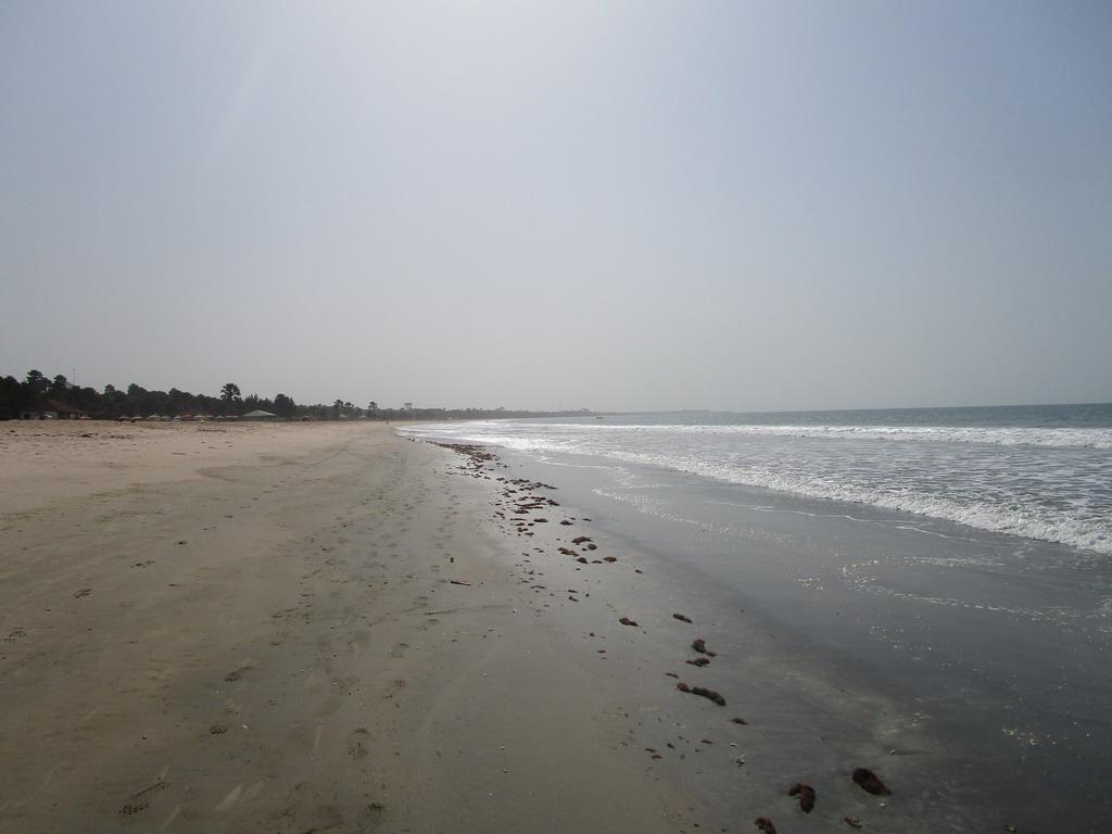 Urlaub Gambia 2017 - Nr. 2 - Seite 7 T7vq5vdg
