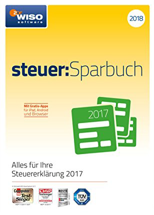 download WISO.Steuer.Sparbuch.2018.v25.02.Build.1481