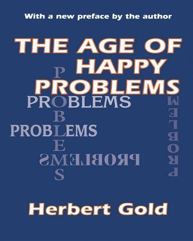 The.Age.of.Happy.Problems