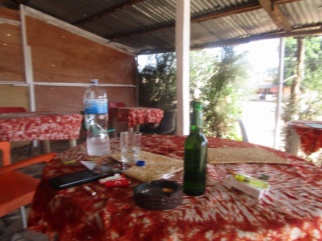 Urlaub Gambia 2017 - Nr. 2 - Seite 8 W4grou39