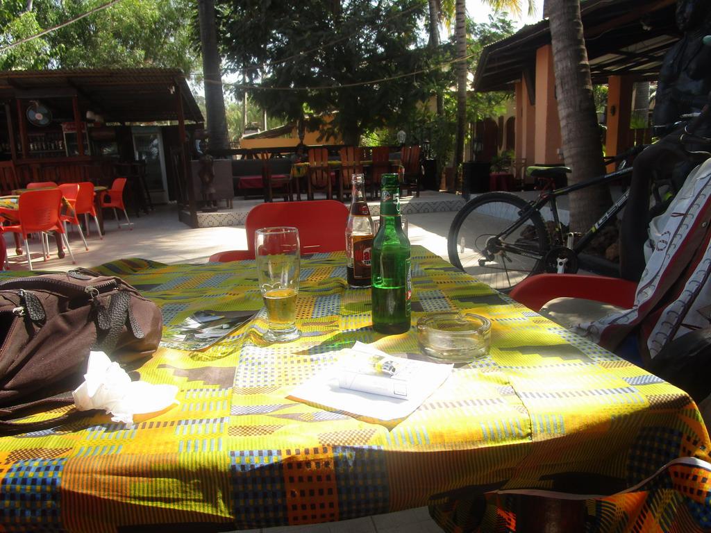 Urlaub Gambia 2017 - Nr. 2 - Seite 8 Wy6uscva