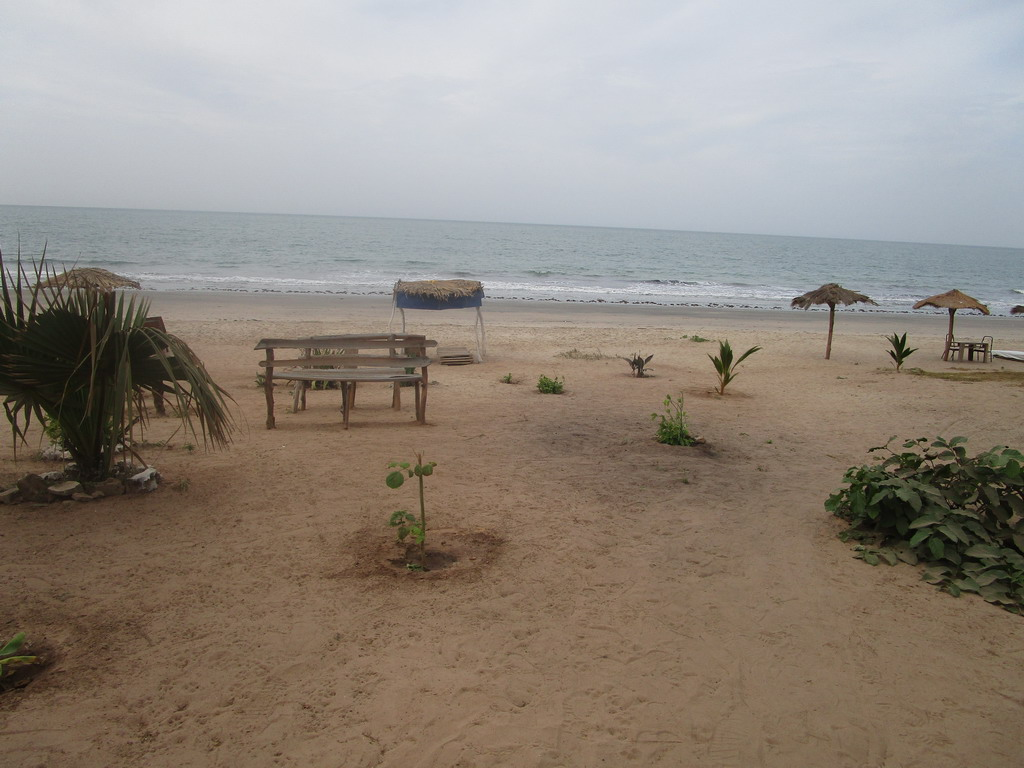 Urlaub Gambia 2017 - Nr. 2 - Seite 7 Xa34h8us