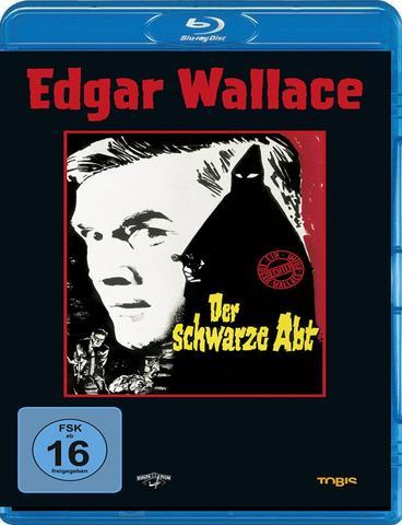 download Der schwarze Abt
