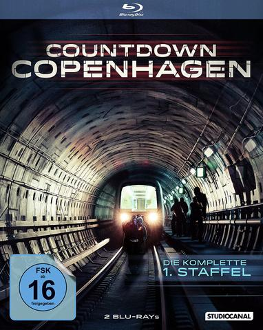 download Countdown Copenhagen S01
