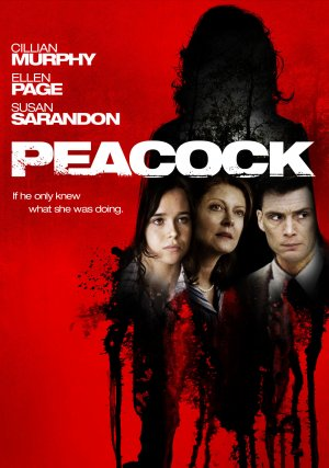 download Peacock (2010)
