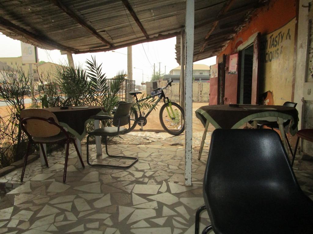Urlaub Gambia 2017 - Nr. 2 Gs2xlk3s