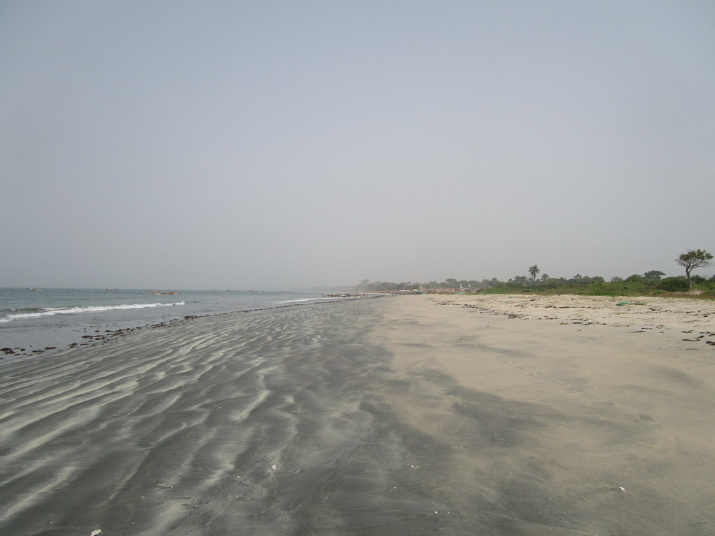 Urlaub Gambia 2017 - Nr. 2 Lyr8w9lv