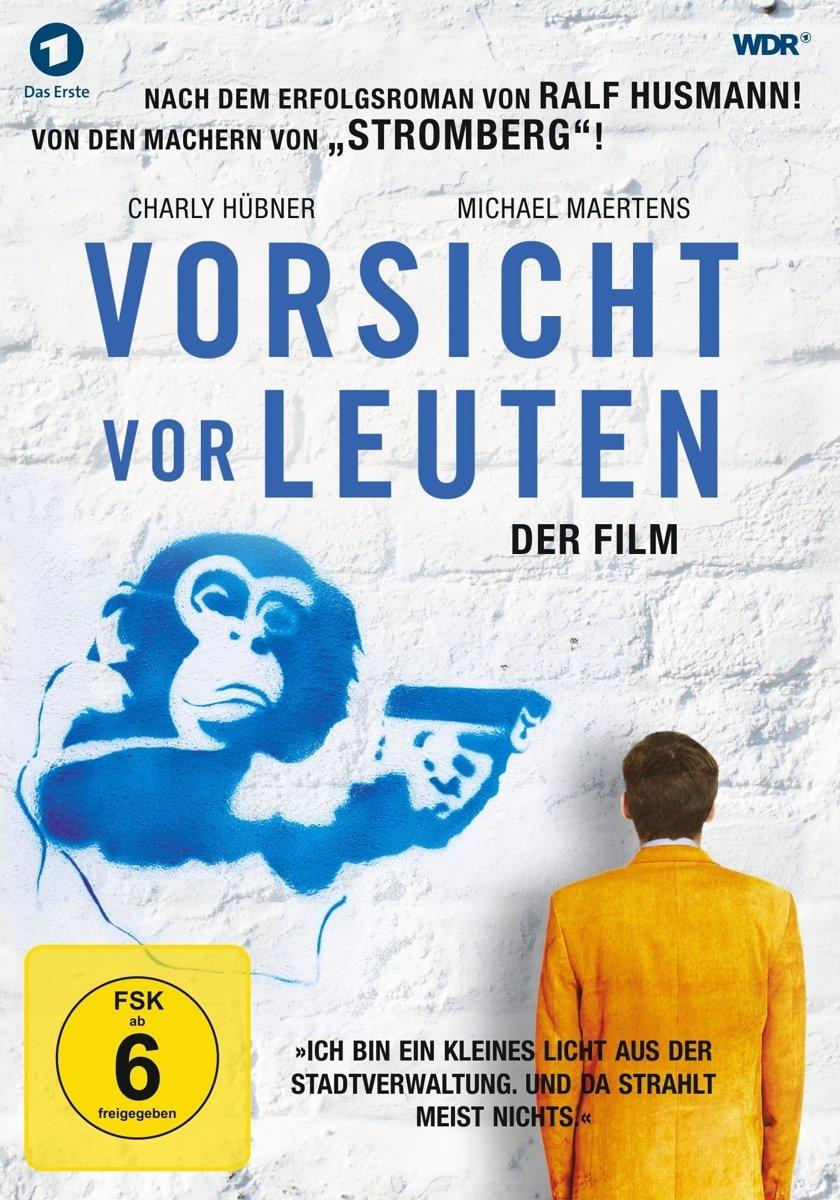 download Vorsicht.vor.Leuten.2015.German.AC3.WebHDRip.XViD-HaN