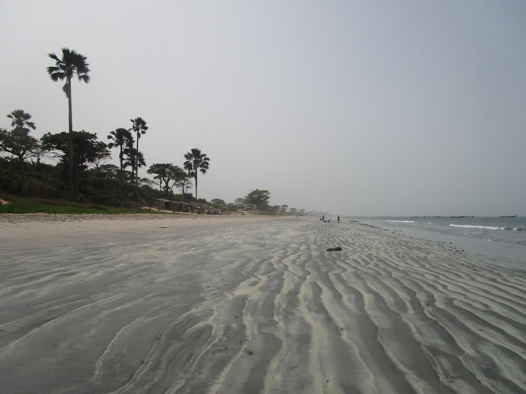 Urlaub Gambia 2017 - Nr. 2 Wsqpeovm