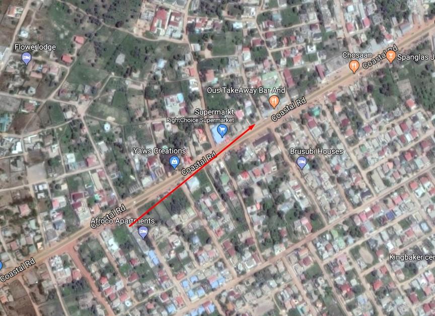 Urlaub Gambia 2017 - Nr. 2 6jq3gk8g
