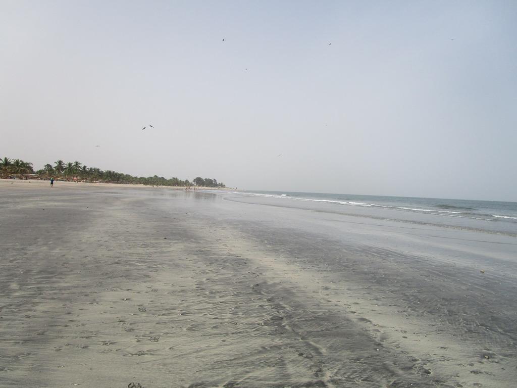 Urlaub Gambia 2017 - Nr. 2 N4s5n37e