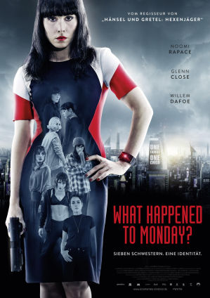 : What Happened to Monday German Dl Ac3 Dubbed 1080p BluRay x264-PsO