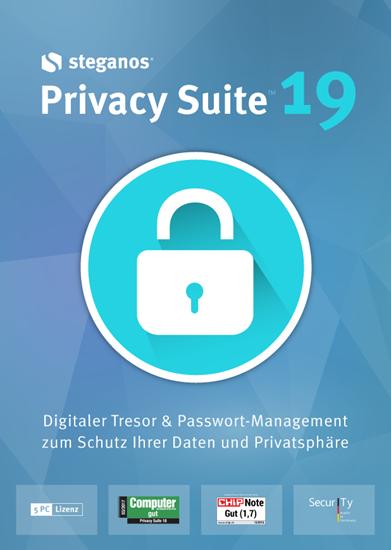 download Steganos.Privacy.Suite.v19.0.1.Revision.12204