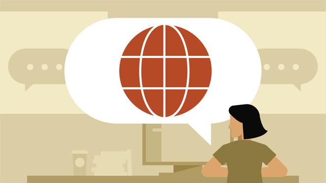 download Video2Brain.WordPress.internationalisieren.GERMAN-EMERGE