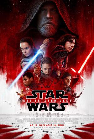 download Star.Wars.Episode.VIII.Die.letzten.Jedi.German.TS.LD.x264-PsO