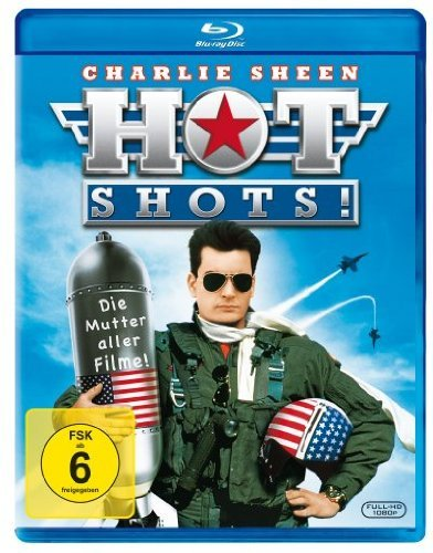 download Hot.Shots.Die.Mutter.aller.Filme.1991.German.DL.1080p.BluRay.AVC-AVCiHD