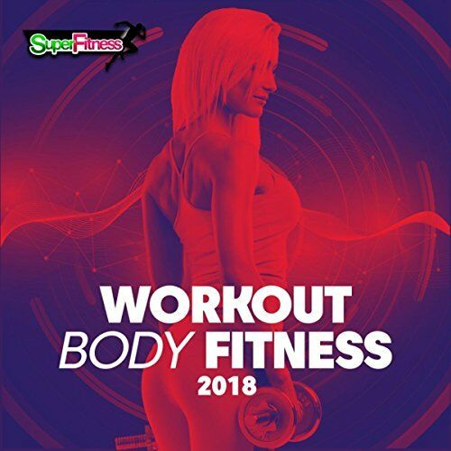 VA-Workout Body Fitness 2018